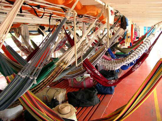c132   boating on the rio amazonas  rh   ultimatejourney