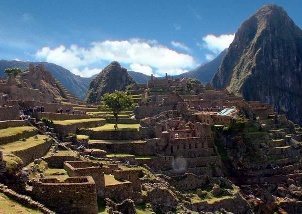 Peru - Page 2 Peru.MP.City3